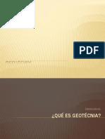 updoc.tips_mecanica-de-suelos-i-diapositivas.pdf