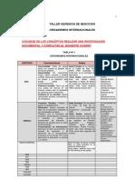 gerencia de negocios -TALLER (1).docx