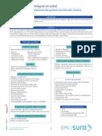 06Inf_urinaria.pdf