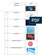 ingles vocabulary (Autoguardado).docx