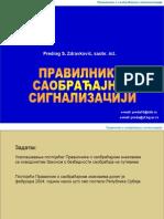 A02 - ZDRAVKOVIC