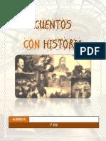 Proyecto Relato Histórico