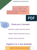PPT MOTIVACION (1)