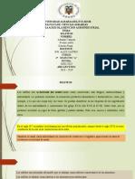 sulfitos.pptx