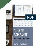 GUIA_DEL_ASPIRANTE_.pdf