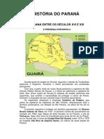 His- Parana.pdf