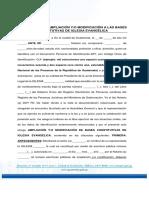 Minuta_Modificacion_de_Bases_Constitutivas_de_Iglesias_Evangelicas.pdf