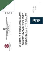 biblioteca_di_babele.pdf