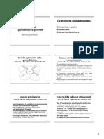 Dispensa_Principi_di_glottodidattica_generale.pdf