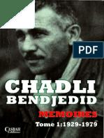 memoire chadli.pdf