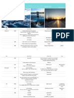 iceland (south coast) - ideal winter itinerary.pdf