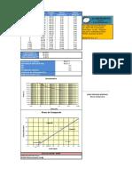 Tamizado E-2, C-3.pdf