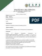 botanica.pdf