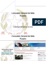 manuale_pass.ppt