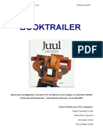 booktrailerjuul-130513045738-phpapp01