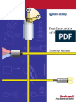 fundamentals of sensing rockwell.pdf