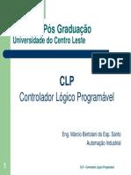 Slides Curso de PLC