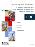 1. INTRODUCTION A primer on National Accounts.pdf