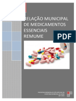 REMUME 2015-2016 SJDR.pdf