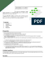 Upper_set.pdf