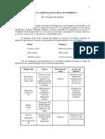 ELECCIONES_EN_POMPEYA.pdf