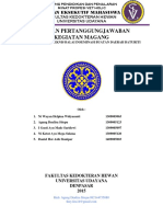 LPJ MAGANG Benoa, Ngurah Rai, Gilimanuk