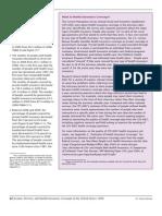 Census Report 2009 Health Insurance Coverage