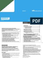 Guia Usuario Rapida Walman EW 278.pdf