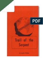 A Trilha Da Serpente Parte 2