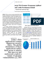 Performance Evaluation of Web Applicatio.en.Id