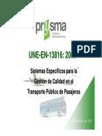 ponencia une 13816.pdf