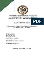 ESTADOS-FINANCEROS.docx