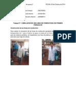 trabajo N° 1 abastos2-2014 II