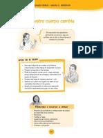 2G-U3-Sesion09.pdf