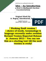 jvprimer.pdf