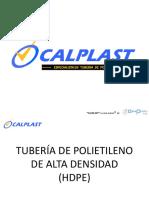 233063441-CALPLAST-TUBERIA-HDPE.pdf
