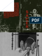 Masciandaro - SACER.pdf