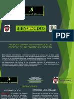 plan metodologico 2018.pptx