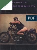 Polysexuality - Semiotext(e)