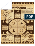 we tripantu.pdf