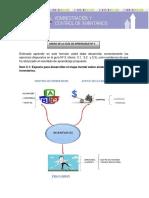 Actividad admoninv-anexo guia aap3 (1).docx