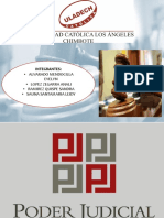 EXPO.PODER JUDICIAL.pdf