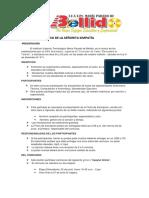 Formato i Encuesta Empleo_enero 2015