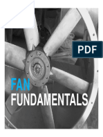 Fan-Fundamentals.pdf