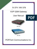 Manual VOIp.pdf