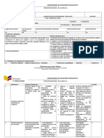 315999675-PCA-Planificacion-Curricular-Anual-2016-2017-1-Reparado.doc