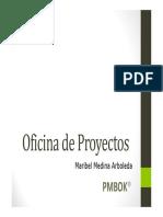 Metodologia de proyectos 2016.pdf