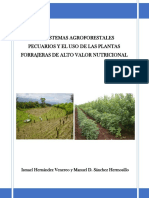 Libro Agroforesteria Pecuaria 27 Junio 2017 Docx
