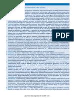 'Wuolah Free 1001 Exercises.pdf'