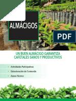 BPA 1.Almacigos 20150914 Web